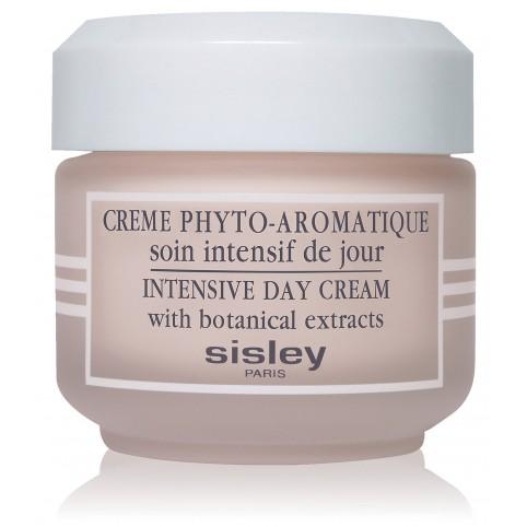 Sisley.dia crema lisley  aromatica tt/piel 50ml - SISLEY. Perfumes Paris