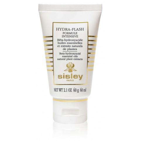Sisley.dia y noche hidra-flash piel deshidratada 40ml - SISLEY. Perfumes Paris