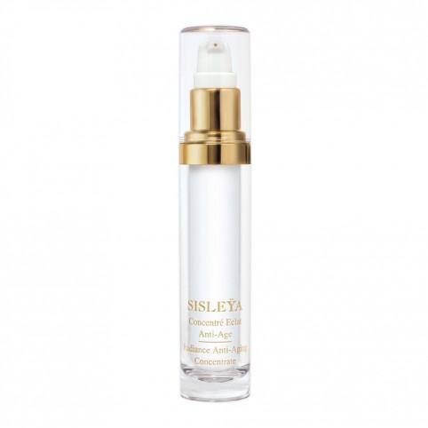 Sisley.intensive concentree eclat anti-age tt/piel 30ml - SISLEY. Perfumes Paris