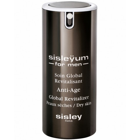 Sisley.hombre sisleyum anti-age global p/seca 50ml - SISLEY. Perfumes Paris