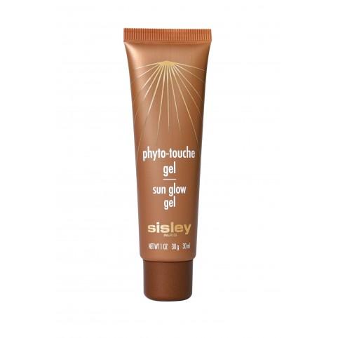 Sis.col.toques de sol rostro gel 30ml - SISLEY. Perfumes Paris