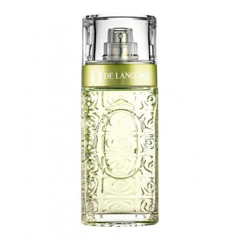 Ô de Lancôme EDT - LANCOME. Perfumes Paris