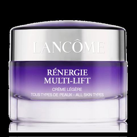 Lancome renergie multi lift up cohesion crema ligera 50ml - LANCOME. Perfumes Paris