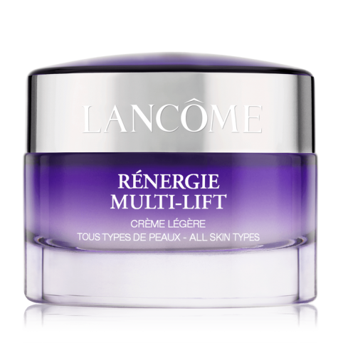 Lancome renergie multi lift up cohesion crema ligera 50ml - LANCOME. Perfumes Paris