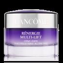 Lancome renergie multi lift up cohesion crema ligera 50ml
