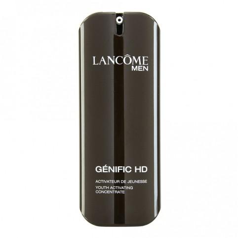 Lancome men genifique men fluido 50ml@ - LANCOME. Perfumes Paris