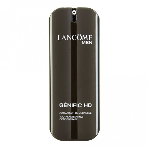 Lancome men genifique men fluido 50ml@ - LANCOME. Perfumes Paris