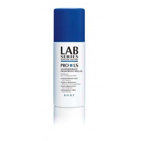 Lab series cuerpo deo roll-on 75ml@ - LAB SERIES. Perfumes Paris