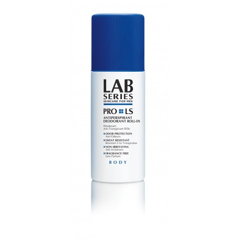 Lab series cuerpo deo roll-on 75ml@ - LAB SERIES. Perfumes Paris
