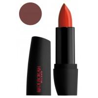 Atomic Red Mat 01 - DEBORAH. Comprar al Mejor Precio y leer opiniones