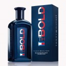 TH Bold Man EDT