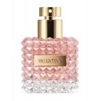 Valentino Donna EDP - VALENTINO. Comprar al Mejor Precio y leer opiniones