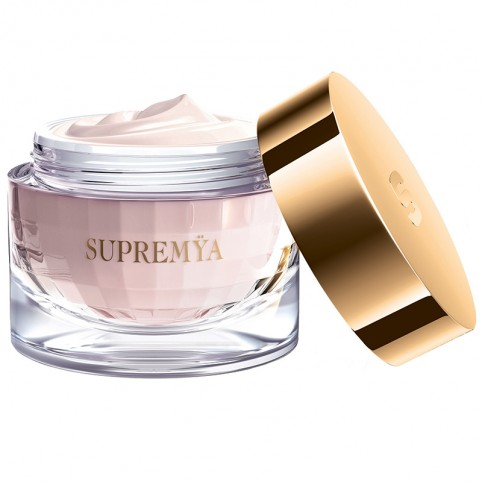 Sisley.noche crema supremya p/seca 50ml - SISLEY. Perfumes Paris