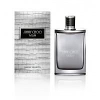 Jimmy Choo Man EDT - JIMMY CHOO. Comprar al Mejor Precio y leer opiniones
