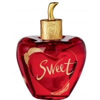 Sweet EDP - LOLITA LEMPICKA. Comprar al Mejor Precio y leer opiniones