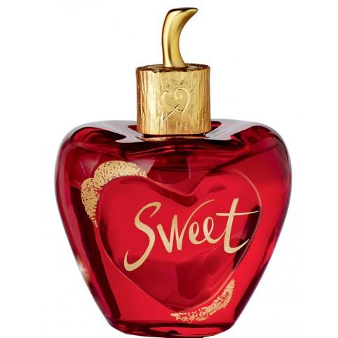 Lolita lempicka sweet edp 80ml - LOLITA LEMPICKA. Perfumes Paris