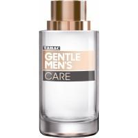Gentle Men's Loción después Afeitado - Sensible 90ml - TABAC. Comprar al Mejor Precio y leer opiniones