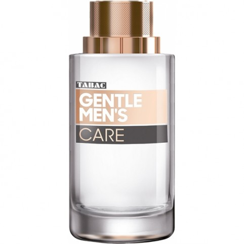 Tabac gentle men's a/shave lotion 90ml - TABAC. Perfumes Paris