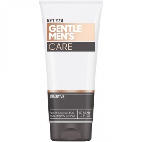 Tabac gentle men's crema hidratante 50ml - TABAC. Perfumes Paris