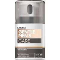 Gentle Men's Gel Hidratante 50ml - TABAC. Comprar al Mejor Precio y leer opiniones