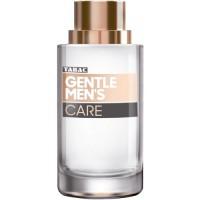 Gentle Men's Eau de Toilette - TABAC. Comprar al Mejor Precio y leer opiniones