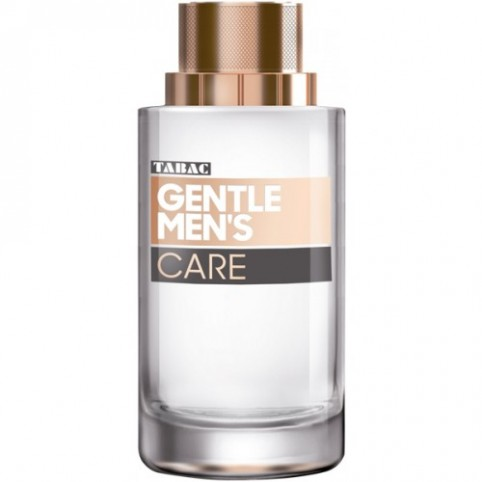 Tabac gentle men's edt 90ml - TABAC. Perfumes Paris