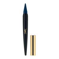 Couture Kajal 1 noir - YVES SAINT LAURENT. Comprar al Mejor Precio y leer opiniones