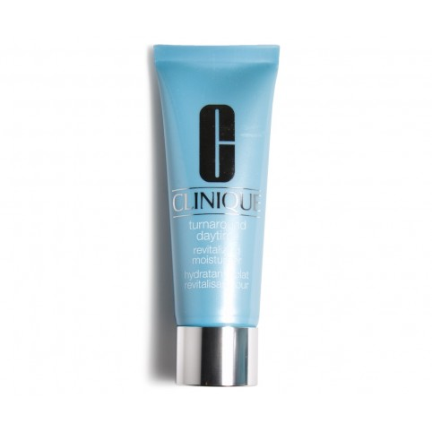 Clinique turnaround morning glow rev.moisture 50ml z699 - CLINIQUE. Perfumes Paris