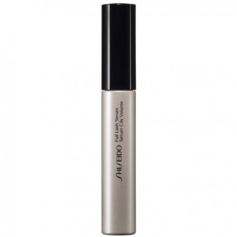 Shiseido serum fortalecedor pestañas y cejas 6ml - SHISEIDO. Perfumes Paris