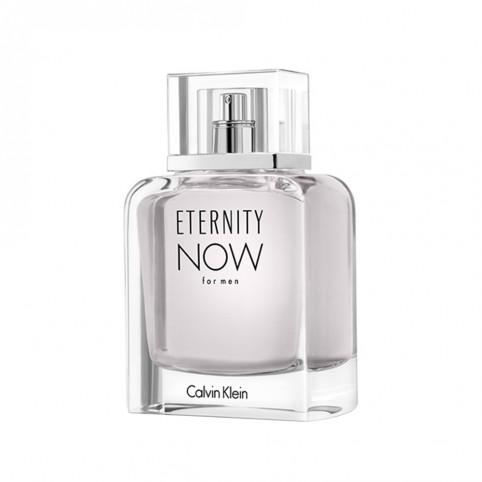 Eternity now for men edt 50ml - CALVIN KLEIN. Perfumes Paris