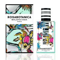 Rosabotanica EDP - BALENCIAGA. Comprar al Mejor Precio y leer opiniones