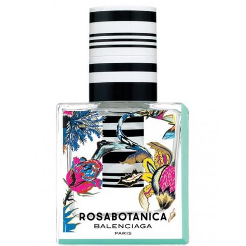 Rosabotanica EDP - BALENCIAGA. Perfumes Paris