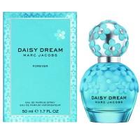 Daisy dream forever edp 50ml - MARC JACOBS. Comprar al Mejor Precio y leer opiniones