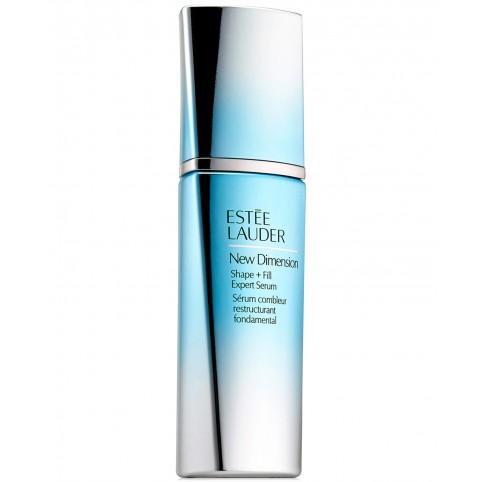 Lauder new dimension serum 50ml r1fa  - ESTEE LAUDER. Perfumes Paris