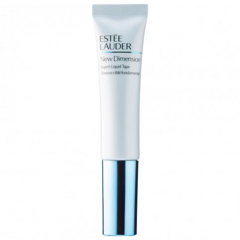 New Dimension Liquid Tape - ESTEE LAUDER. Perfumes Paris