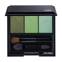 GD804 - Luminizing Satin Eye Colour Trio - SHISEIDO. Comprar al Mejor Precio y leer opiniones