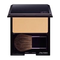 Luminizing Satin Face Color - SHISEIDO. Comprar al Mejor Precio y leer opiniones