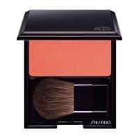 BE206 - Luminizing Satin Face Color - SHISEIDO. Comprar al Mejor Precio y leer opiniones