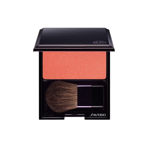 OR308 - Luminizing Satin Face Color - SHISEIDO. Perfumes Paris