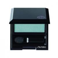 BE701 - Luminizing Satin Eye Color - SHISEIDO. Comprar al Mejor Precio y leer opiniones