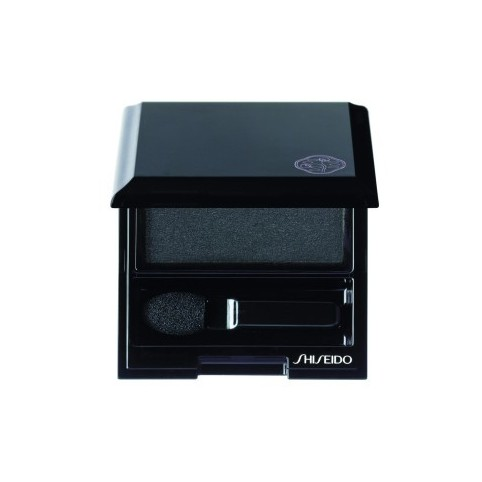 BK915 - Luminizing Satin Eye Color - SHISEIDO. Perfumes Paris
