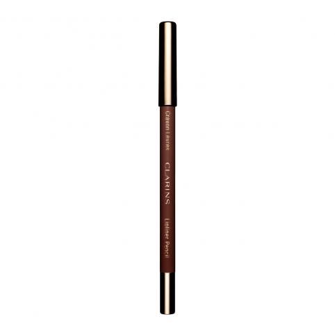 Nude Chocolate - Crayon Lèvres - CLARINS. Perfumes Paris
