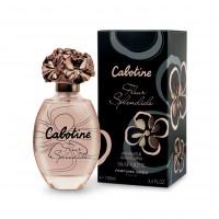 Cabotine fleur splendide edt 100ml - GRES. Comprar al Mejor Precio y leer opiniones