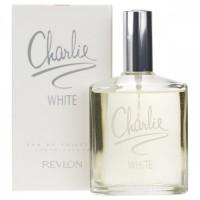 Charlie White EDT - REVLON. Comprar al Mejor Precio y leer opiniones