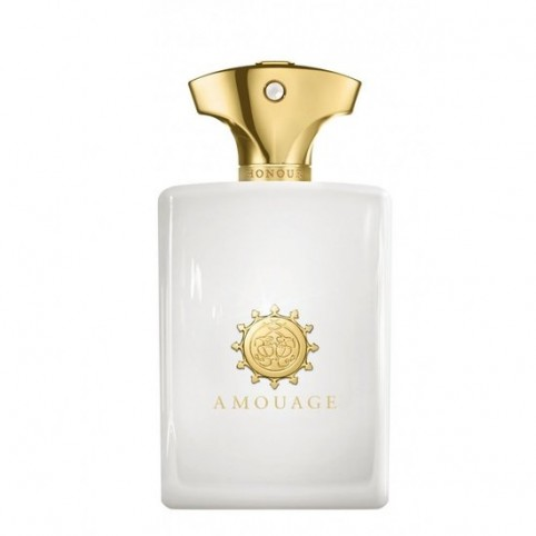 Amouage honour man edp 100ml - AMOUAGE. Perfumes Paris