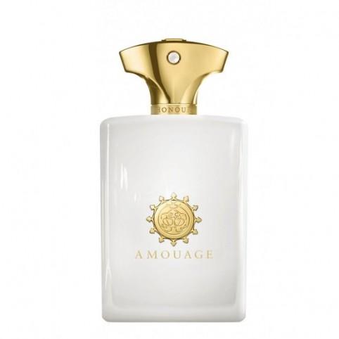 Amouage honour man edp 100ml - AMOUAGE. Perfumes Paris