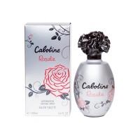 Cabotine rosalie edt 100ml - GRES. Comprar al Mejor Precio y leer opiniones