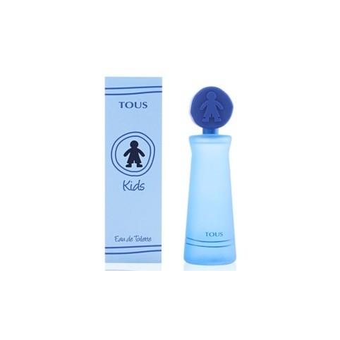 Tous Kids Boy EDT 100ml - TOUS. Perfumes Paris