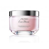 Ever Bloom Body Cream - SHISEIDO. Comprar al Mejor Precio y leer opiniones