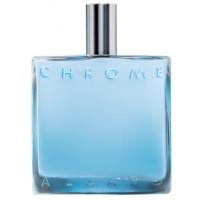 Chrome After Shave Balm Vapo - AZZARO. Comprar al Mejor Precio y leer opiniones